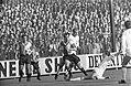 Go Ahead tegen Feyenoord 0-1. Coen Moulijn in actie, Bestanddeelnr 922-8445.jpg