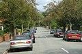 Go slow on Copthorne Road - geograph.org.uk - 1402861.jpg