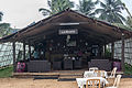 Goa 2012 IMG 5603 (7849306910).jpg