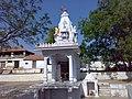 God Shiv Mandir (jagya) - panoramio.jpg