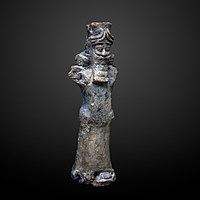 God with tiara-N 8281-IMG 8960-gradient.jpg