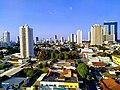 Goiânia Agosto de 2019.jpg