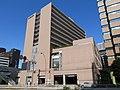 Gokeikai Osaka Kaisei Hospital.jpg