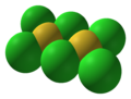 Gold(III)-chloride-from-xtal-3D-SF.png