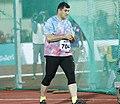 Gold Medal Winner,DILSHOD NAZAROV Of TAJIKISTAN.jpg