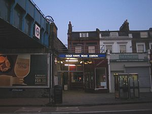 Goldhawk Road Tube Station.jpg