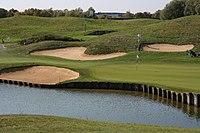 Golf national 2011 06.jpg
