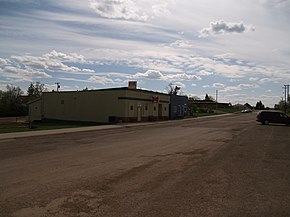 Golva, North Dakota bar and post office.jpg
