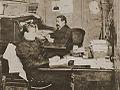 Gompers-1887.jpg