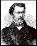 Domingos José Gonçalves de Magalhães