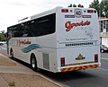 Goode's Coaches (3803 MO) - Express bodied Irisbus Eurorider 01.jpg