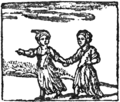 Goody Two Shoes - 1881 (4).png