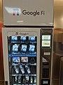 Google Fi Vending Machine at JFK.jpg