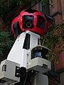 Google camera W47 stbd fwd jeh.jpg