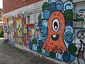 Gore Street mural 4.JPG