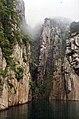 Gorge Antholo.jpg