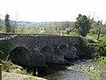 Gortgarrigan Bridge - geograph.org.uk - 799401.jpg