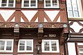 Goslar, An der Gose 31 20170915-001.jpg