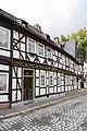 Goslar, Bergstraße 12 20170915-001.jpg