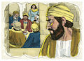 Gospel of Luke Chapter 15-9 (Bible Illustrations by Sweet Media).jpg