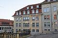 Gotha, Schloßberg 1,004.jpg