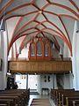 Gottfrieding - St. Stephan - 03.jpg