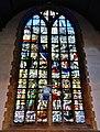 Gouda Grote Kerk Sint Jan Innen Buntglasfenster 05.jpg