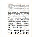 Goudy Bold Italic type specimen (15398080242).jpg