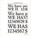 Goudy Handtooled Type Specimen (13626528313).jpg
