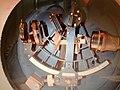 Goutinho sextant fullbody.jpg
