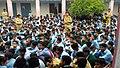Govt-high-school-alipur-chatha4.jpg