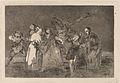 Goya - Sanan cuchilladas mas no malas palabras (Wounds Heal Quicker than Hasty Words).jpg
