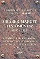 GráberMargit Bp06 Andrássy85.jpg