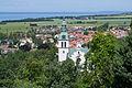 Gränna kyrka (9306759107).jpg