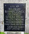 Grób Bierwiaczonka 2.JPG