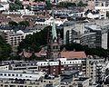 Grønland kirke 84441.jpg