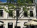 Građanske kuće u knez Mihailovoj 9.jpg