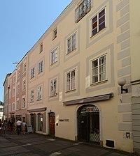 Grabengasse 28 (Passau) b.jpg