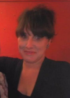 Grace Dent - Grace Dent in 2011