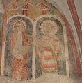 Gradenegg - Pfarrkirche - Fresko3.JPG