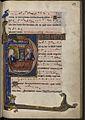 Graduel d'Aliénor - Nativité (page).jpg