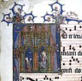 Graduel de Cologne David et le Christ 3r détail.jpg