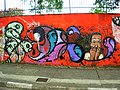 Grafite - panoramio - Alexandre Possi (9).jpg