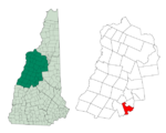 Grafton-Bristol-NH.png