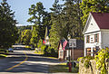 Grafton Village Historic District.jpg