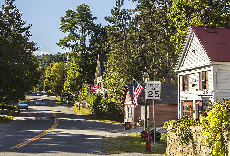 File:Grafton Village Historic District.jpg