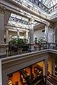 Gran Hotel Colón, interior 09.jpg
