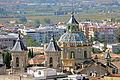 Granada 2015 10 22 2305 (25952237042).jpg