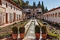 Granada Spain Alhambra-Palacio-Generalife-02.jpg