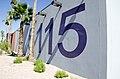 Grand Canyon University, 5115 N 27th Avenue, Phoenix, AZ 85017, USA - panoramio.jpg